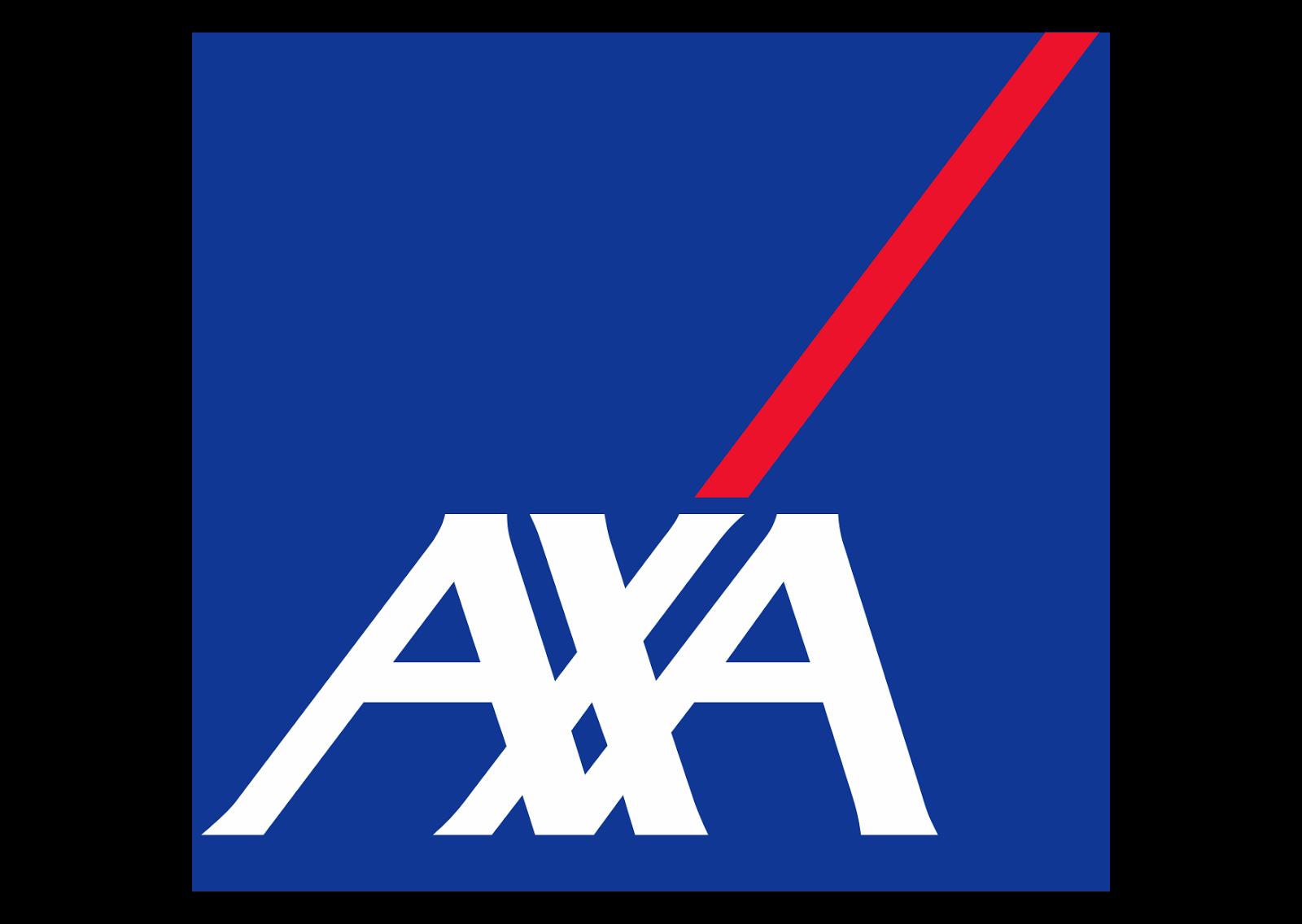 AXA Magyarország